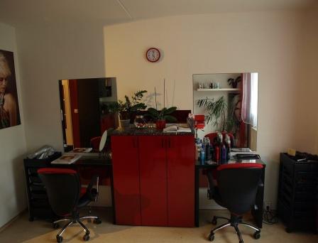 Náš salón